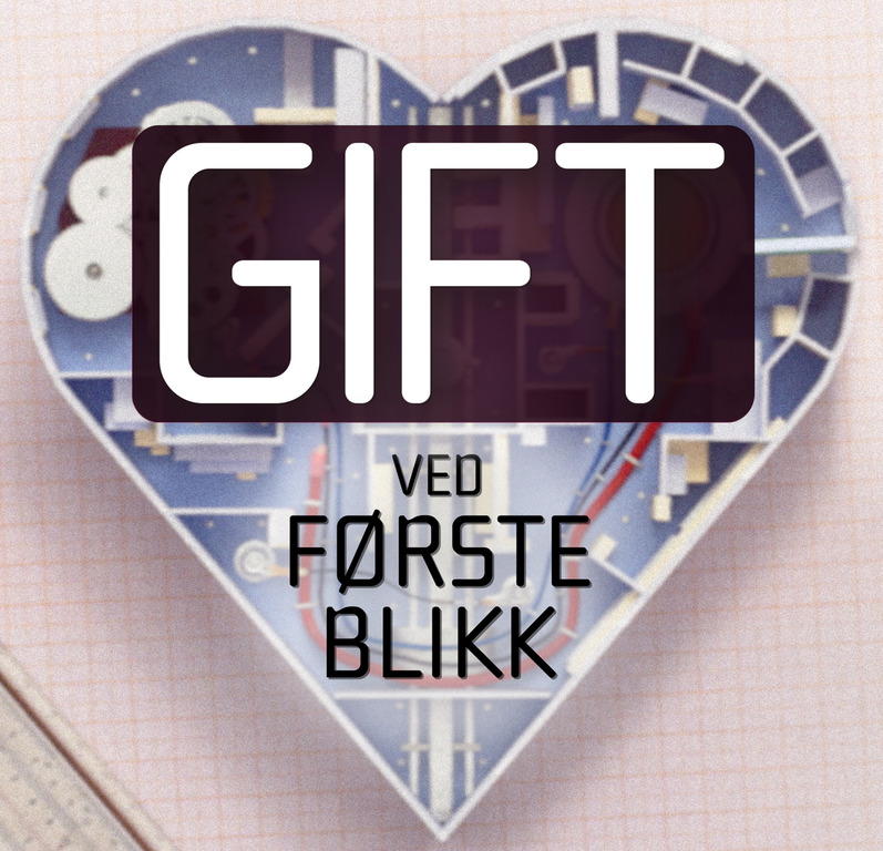 Nettdating gifte